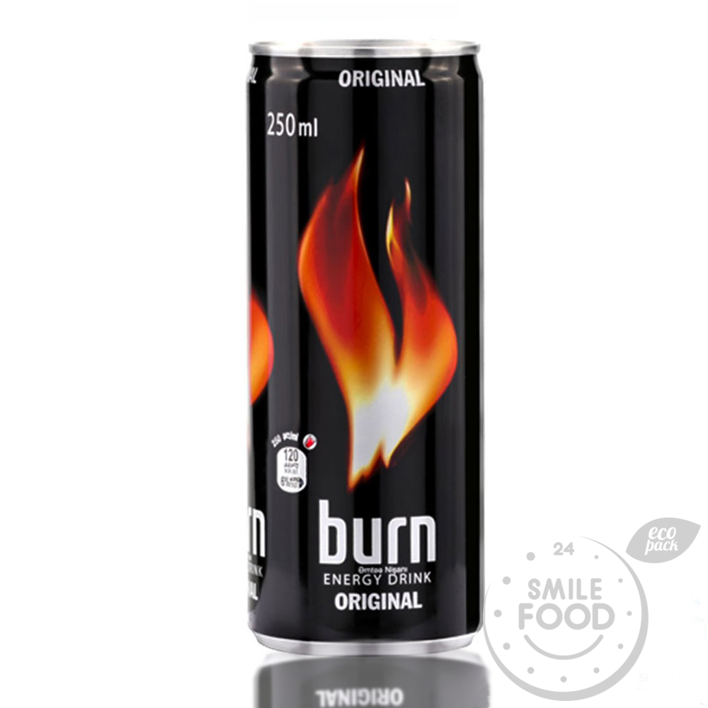 BURN 0,5